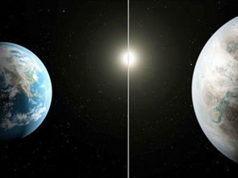 'Earth-like planet may exist in nearby star system' https://t.co/m0u6u2NVyi