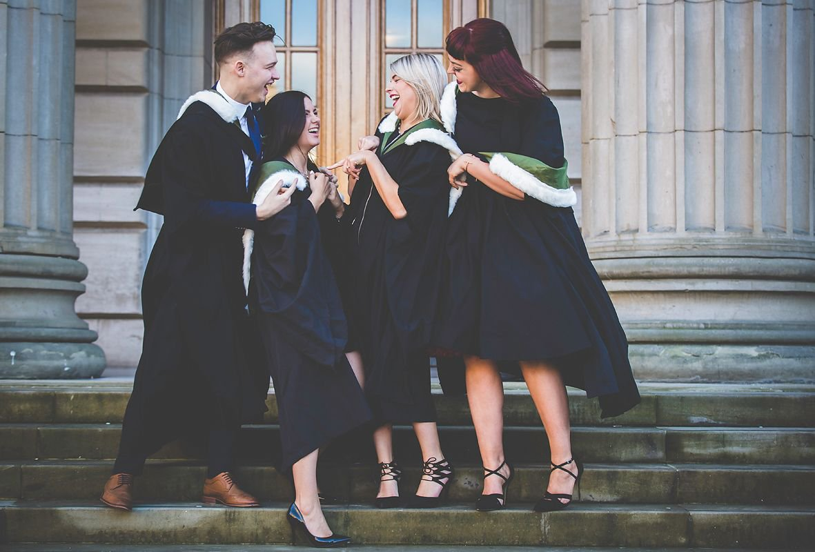 #DundeeUni is one of the top 10 UK universities for graduate employability  http:// uod.ac.uk/2wgfmsU  &nbsp;   #adjustment #alevelresults<br>http://pic.twitter.com/DrcPnwfV4f