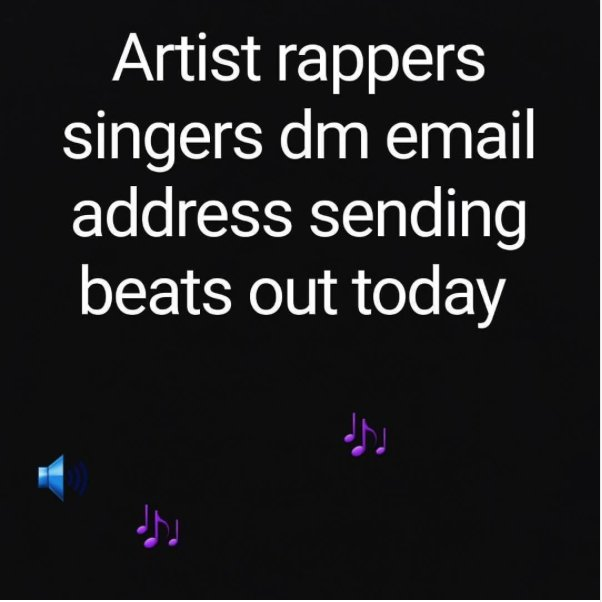 sending out beats today, drop me your email if interested  #FridayFeeling #friday #beat #beats #newsong #remix #bumpin #repeat #listentothis<br>http://pic.twitter.com/7pdo7kffEj