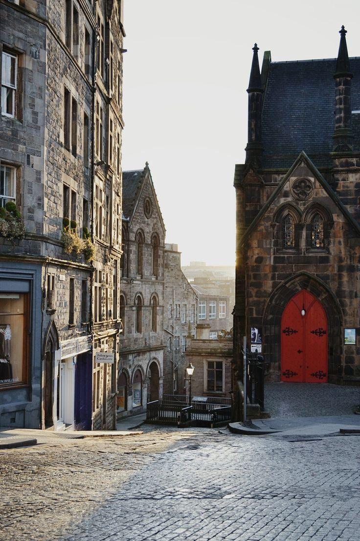Edinburgh  #Scotland #WelcometoScotland #visit #travel #travelnow #travelmore #awesome #beautiful #TTOT #RT #wanderlustXL<br>http://pic.twitter.com/XTvxgjkfb8