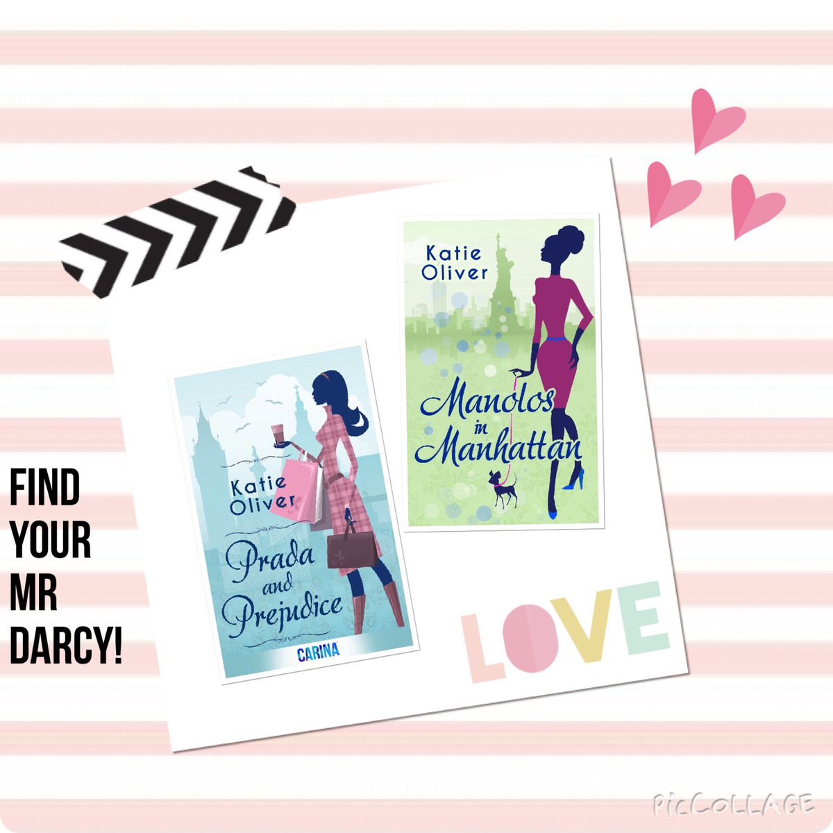 Fancy a bit of British Chick Lit?   Dating Mr Darcy series #friyay #Kindle    https://www. amazon.com/gp/product/B00 VZJ0NHA/ref=series_rw_dp_sw &nbsp; …    https://www. amazon.co.uk/gp/product/B00 VZJ0NHA/ref=series_rw_dp_sw &nbsp; … <br>http://pic.twitter.com/GlBjK0Rsrh