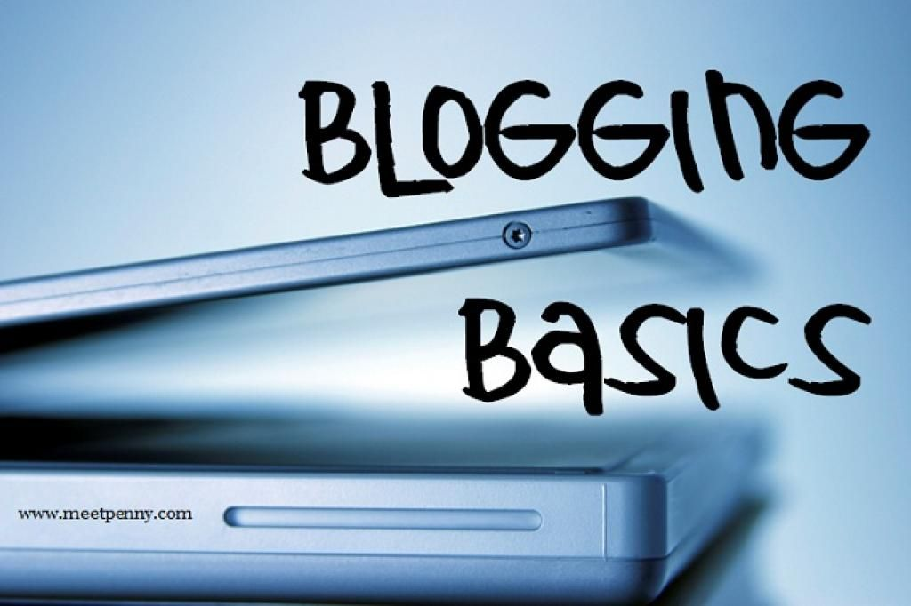 #Blogging basics: How to create 2500 words on any topic   http:// bit.ly/2uJOL5A  &nbsp;   @sujanpatel #BloggingTips <br>http://pic.twitter.com/Rp67pAbBPo