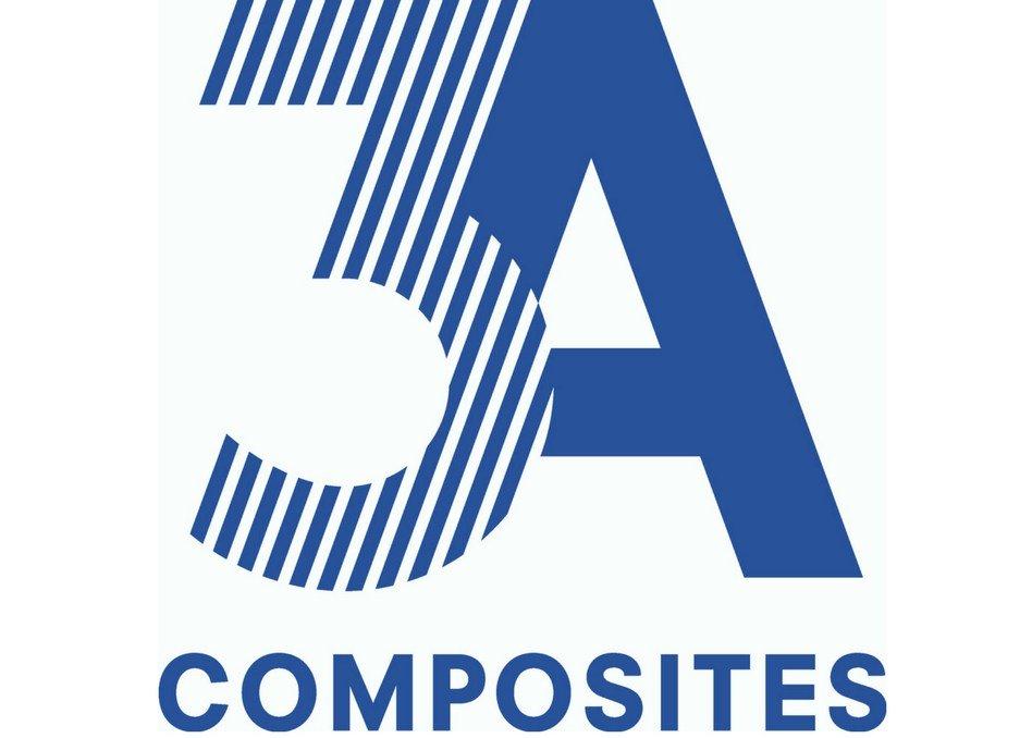 3A Composites schweiter hashtag on twitter