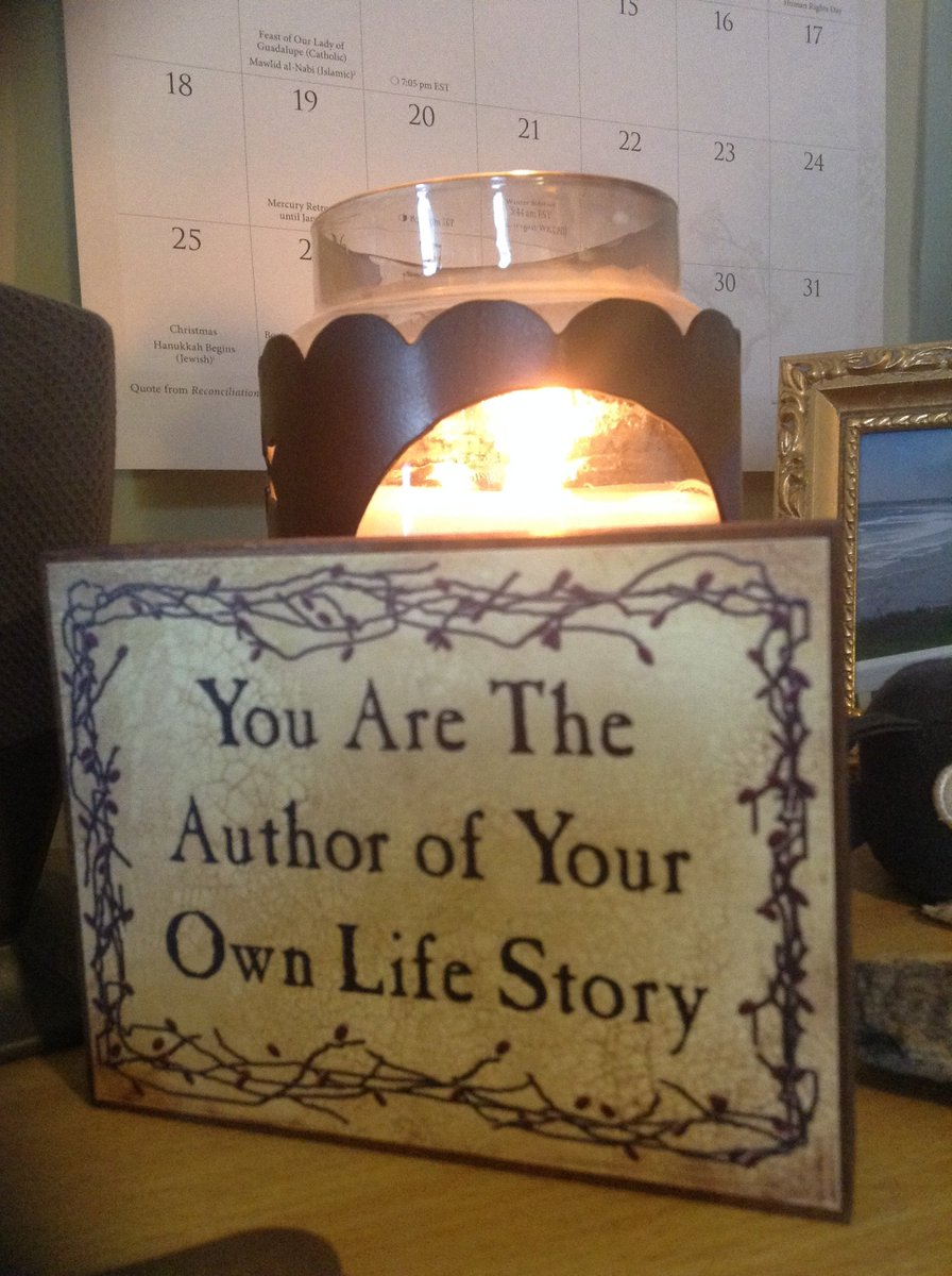 &quot;Each person brings his or her own inner story  to the story he or she is hearing and seeing...&quot;  @noveliciouss #story @amwriting<br>http://pic.twitter.com/HHPgxIXlWA