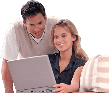 Guelph payday loans image 1