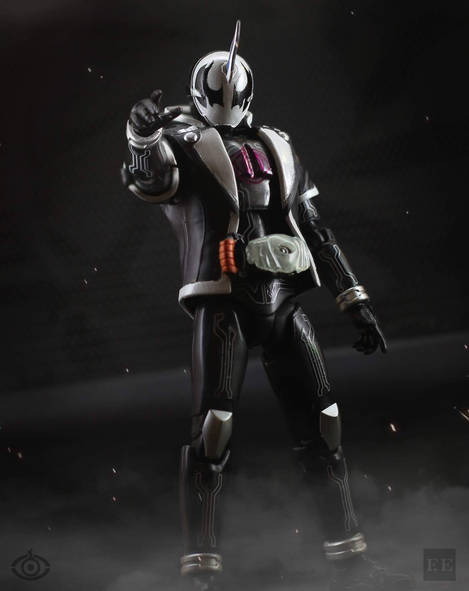 Wallow - Villains Wiki - villains, bad guys, comic books ... |Ghost Rider Bad Guy Look