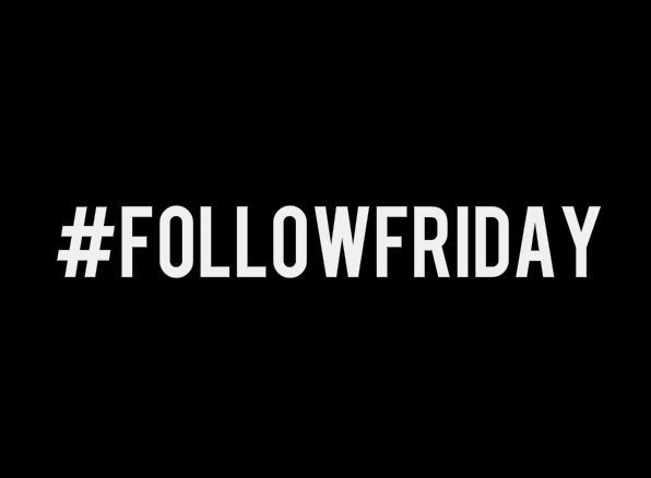 It Is Time. Like&amp;RT #FolloForFolloBack #FolloMe #follo4follo #follobackinstantly #MzanziFolloTrain #MzansiFolloTrain<br>http://pic.twitter.com/es4Ls0sOw9