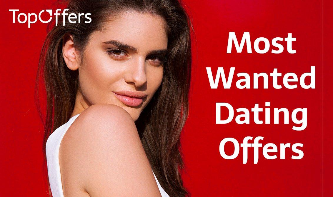 Dating affiliate