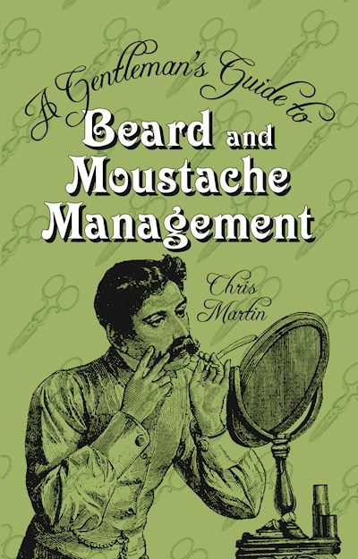 Discover everything you ever need to know about #beard and #moustache management this #MensGroomingDay!  http:// bit.ly/2w7O47w  &nbsp;  <br>http://pic.twitter.com/J9LJculIuI