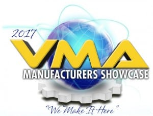 Less than 4 weeks to the VMA #Manufacturers Showcase! Sept 13 @ERAU_Daytona! Sponsor Exhibit Attend: don&#39;t miss out!  http:// bit.ly/2ro9atF  &nbsp;  <br>http://pic.twitter.com/Lv8uSX89df