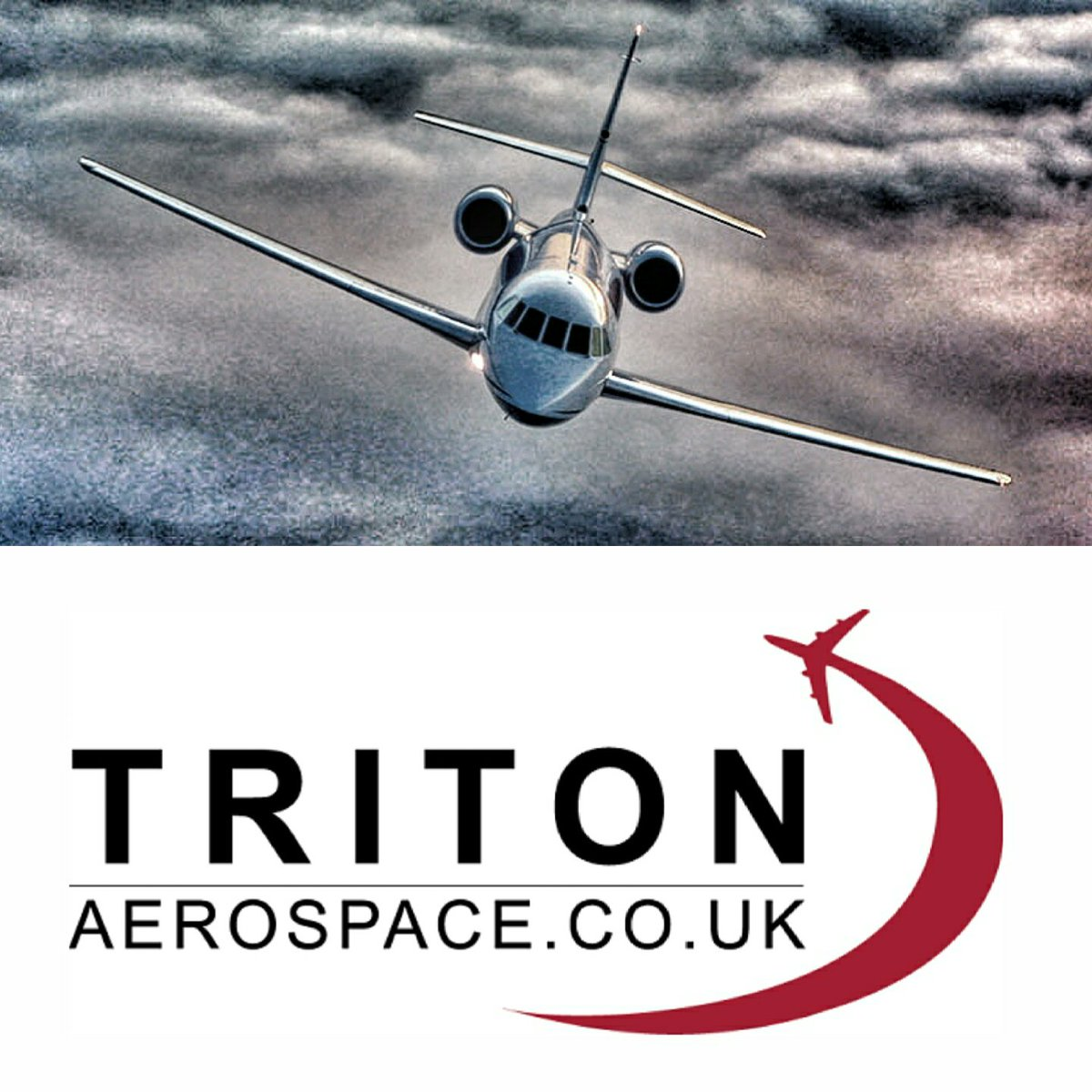 Looking to purchase or sell an #aircraft contact us  http://www. tritonaerospace.com  &nbsp;   #luxury #Travel #Flight #VIP #Jet #bizav #planes #aviation #Jets<br>http://pic.twitter.com/2twIY7c8kZ