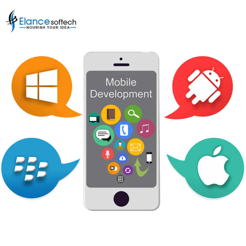 mobile #applications for all the major #mobile platforms including iOS, Android, BlackBerry OS and Windows Mobile.    https:// goo.gl/qjsFnF  &nbsp;  <br>http://pic.twitter.com/rOfjo1MBbG