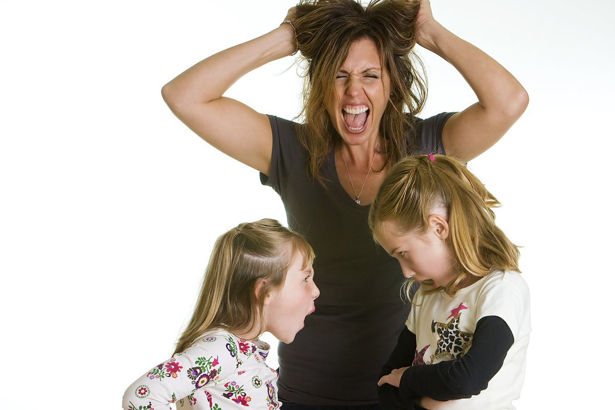It has been a week since this happened  http:// wp.me/p7UFak-5Ht  &nbsp;   &amp; I&#39;ve been managing to bounce back! Failure no more! #motherhood #parenting<br>http://pic.twitter.com/cduAXVoRLQ