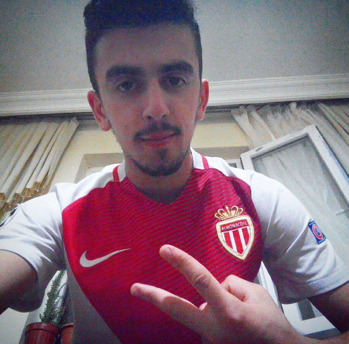 #FCMetz - #ASMonaco Match Night ! #Ligue1Conforama @Ligue1Conforama @AS_Monaco @FCMetz<br>http://pic.twitter.com/4tKgegUqCE