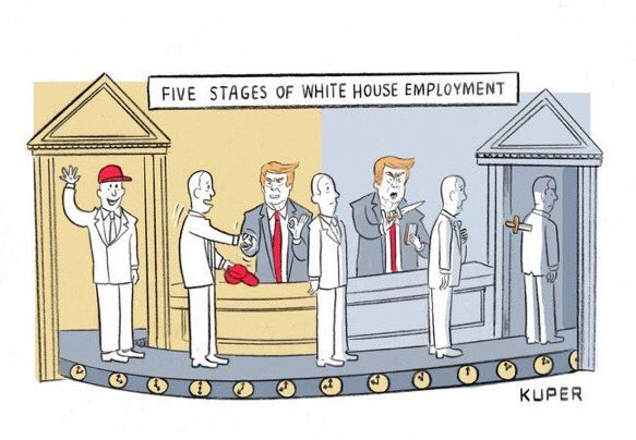 This @NewYorker cartoon never goes out of style.