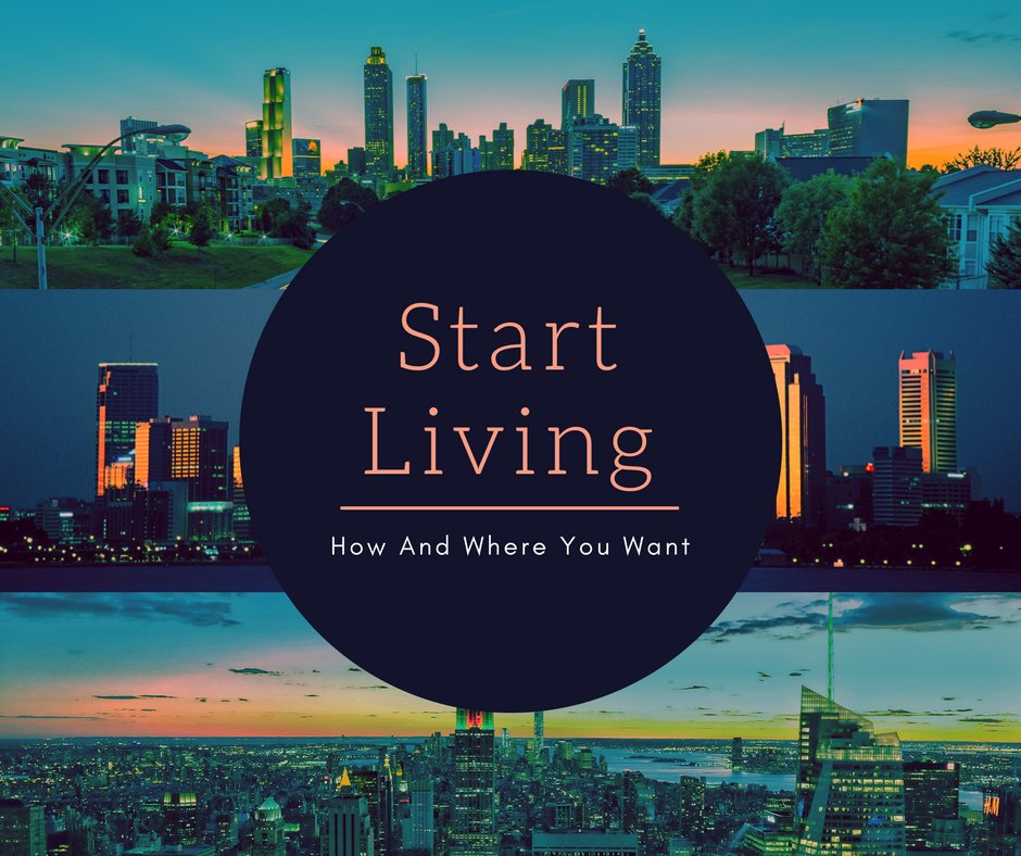 #startliving #Entrepreneurship #buildyourbusiness #createyourfuture #digitalnomad #NETWORKMARKETING Get A FREE ebook  http://www. passport-to-theworld.com  &nbsp;  <br>http://pic.twitter.com/pYp1XMRVkQ