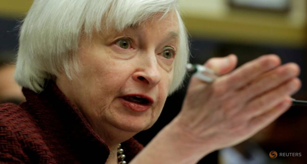 Stability concerns focus at Fed ahead of...