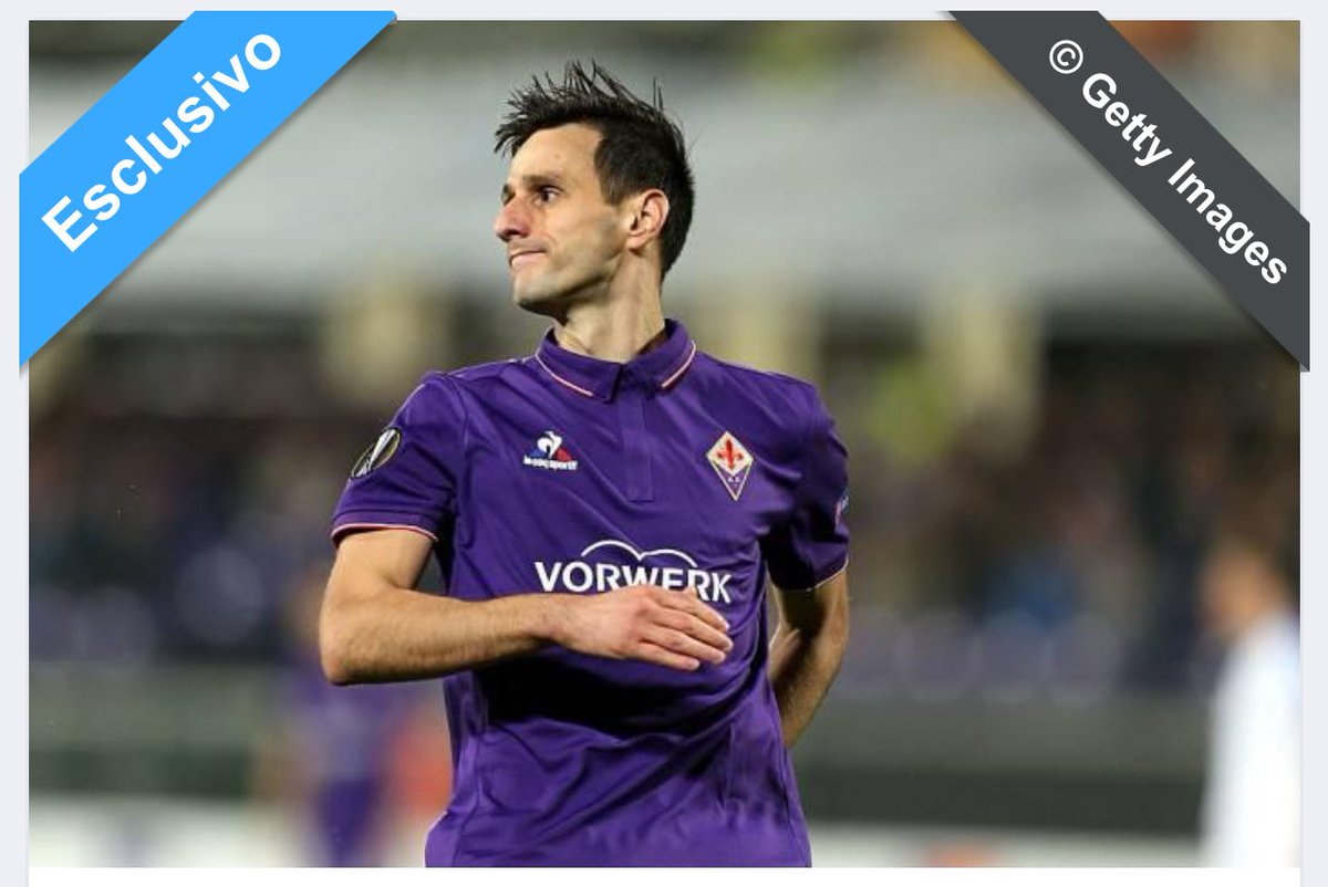 #Fiorentina stops #Kalinic but #Milan will sign the player soon - #Calciomercato  https://www. calciomercato.it/news/274392/tr ansfer_market_milan_the_latest_about_kalinic_s_deal &nbsp; …  [ENG ]<br>http://pic.twitter.com/ZJNCAPdjEx