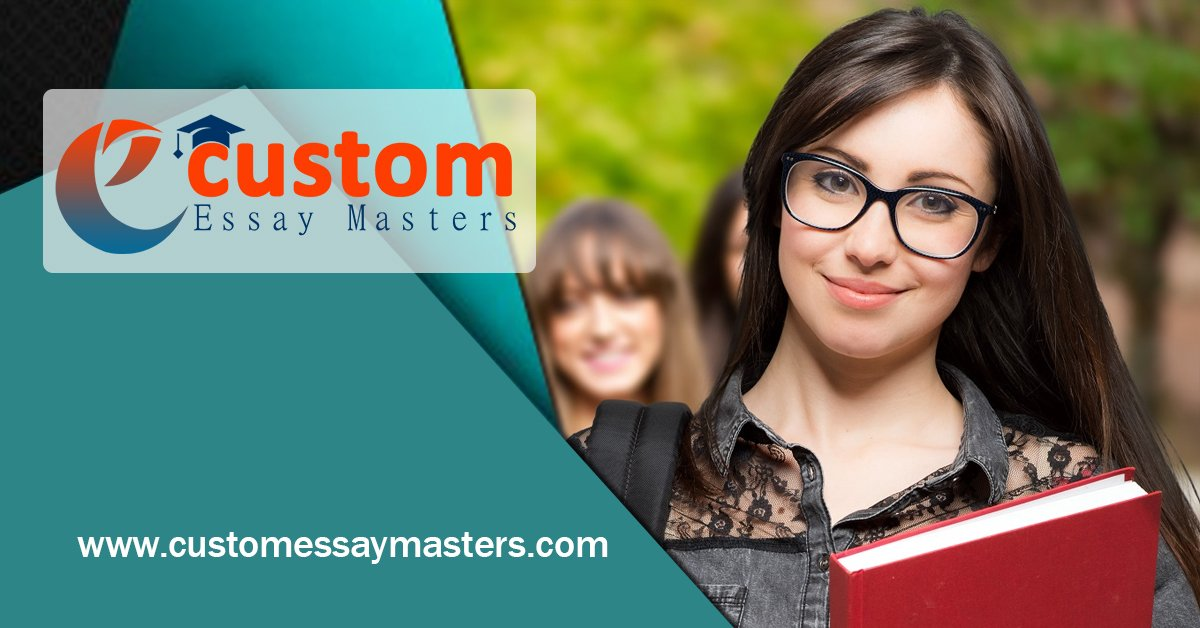 Academic Essay Services Department For Students #Essayservices #Creativeessaywriting #customessaywritingservice #researchpapers #customEssay<br>http://pic.twitter.com/Qwql9ONwcR