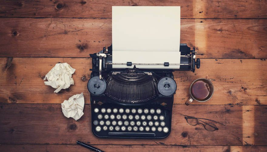 6 ways to improve your B2B copywriting skills (with winning examples) https://t.co/tVBJMqj2ve https://t.co/XuYwYQ2oTe