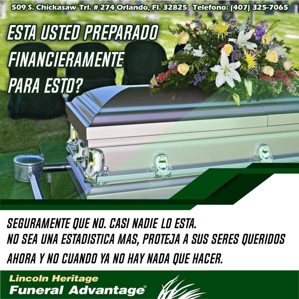 lincoln margarette pin advantage flwbc francis heritage funeral