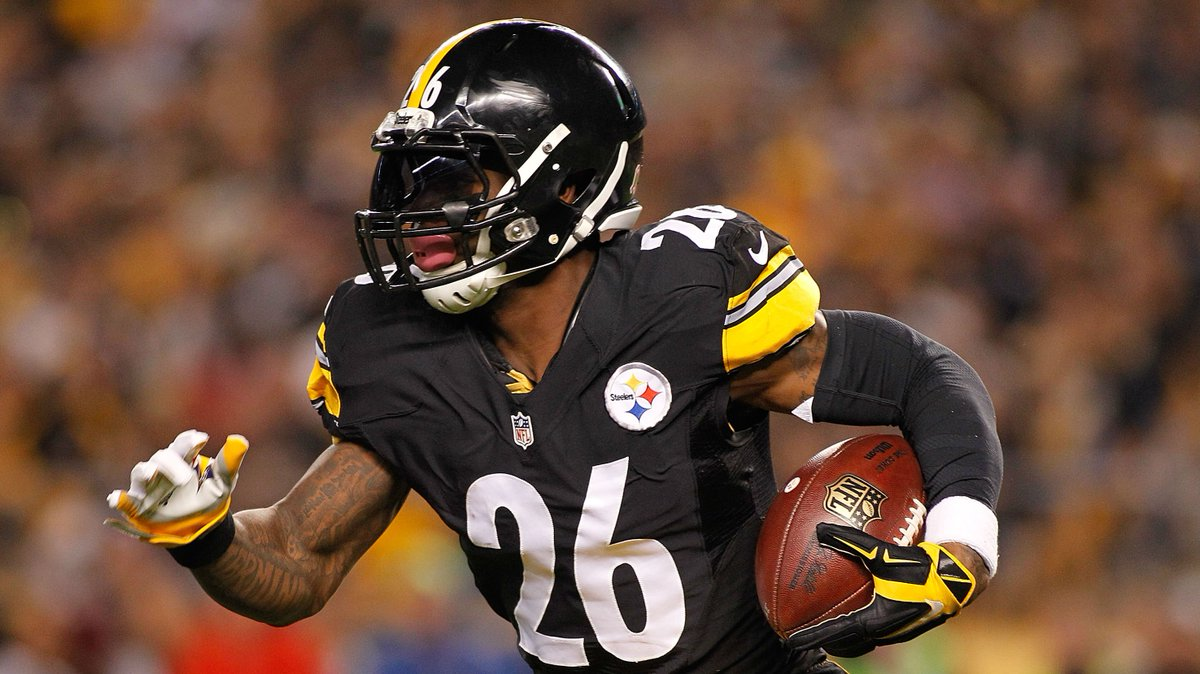 Report: Le'Veon Bell rejected July offer after agent agreed to terms h...