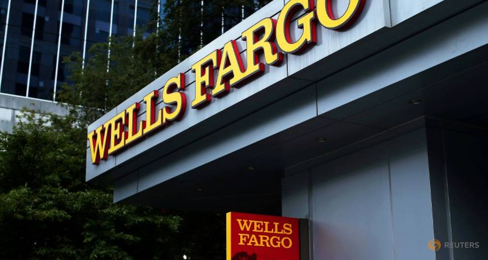 Wells Fargo troubles shift from phony ac...