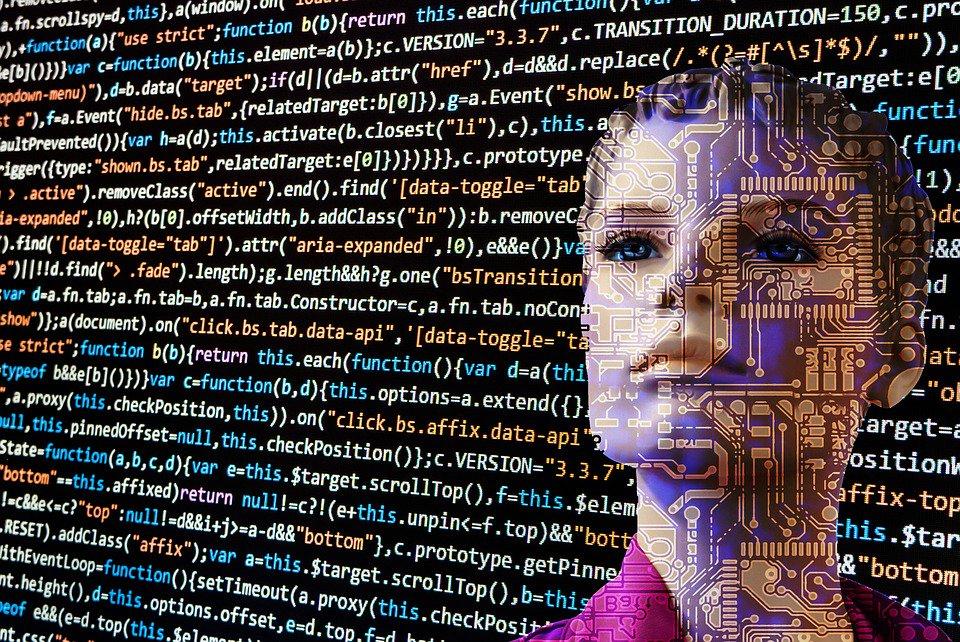 8 Fundamentals for Achieving AI Success in the Supply Chain. #AI #SupplyChain https://t.co/hLBnC1DIdb https://t.co/Kgi1bSpORU
