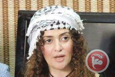 Israeli forces ban Palestinian journalist from Jerusalem after hours of detention https://t.co/HvDTHmBCBz