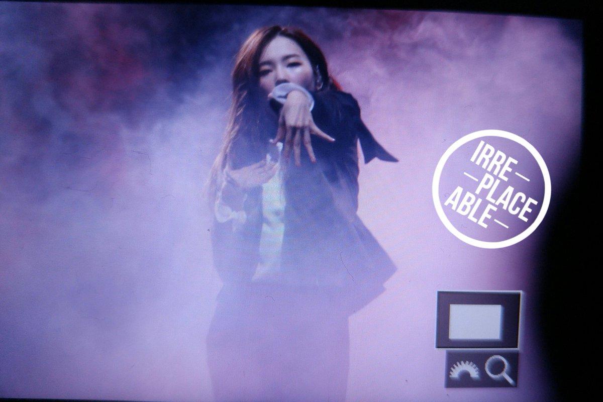 Red Velvet S Red Room ☆ ♔ Page 181 Allkpop Forums