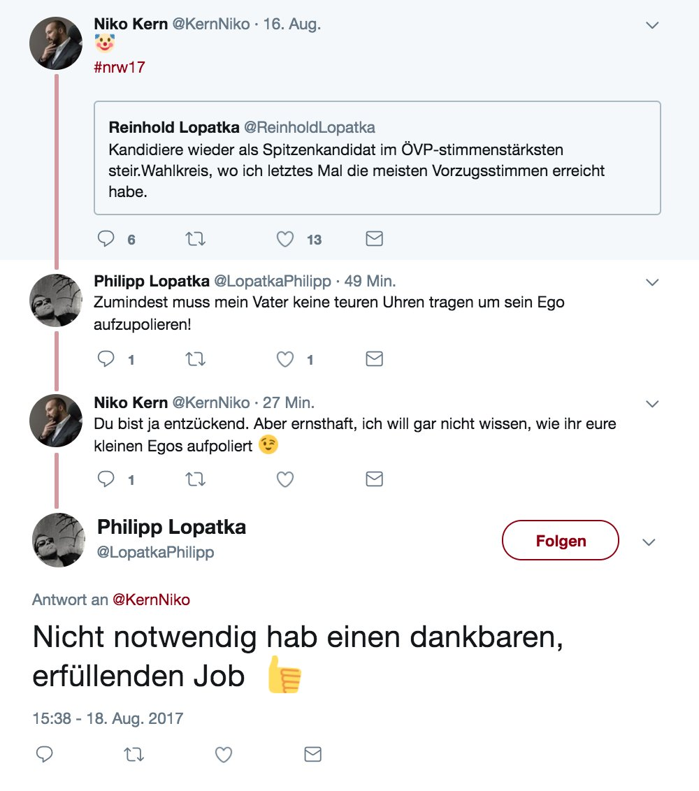 Heidi Schrodt On Twitter Das War Sehr übel Wie Selina