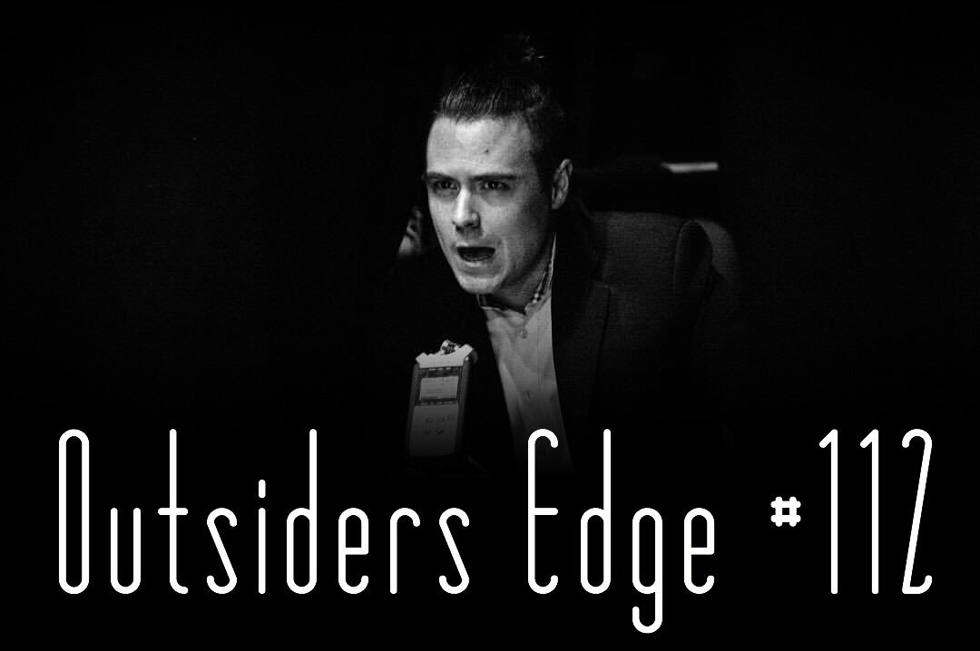 Listen to @BPlusRadio&#39;s flagship show @OutsiderPodcast featuring #WWE #Summerslam &amp; #NXT predictions + much more!  https:// youtu.be/Fyk69_Z-nEs  &nbsp;  <br>http://pic.twitter.com/dMLyL5qG3R