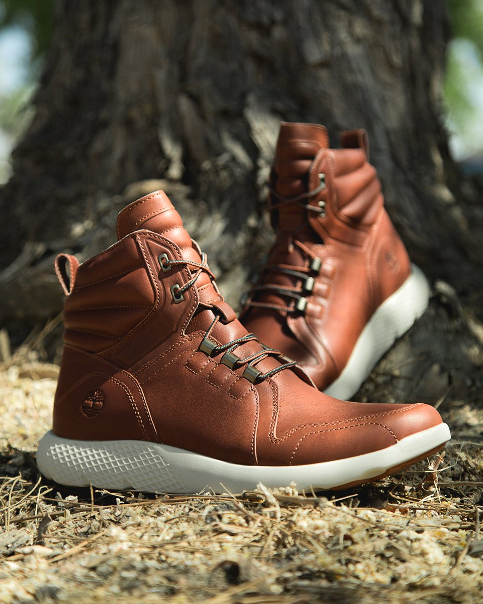 Shiekh On Twitter Its Launch Day Today For The Timberland Fly Roam Sundance Leather Cop Your Pairs At Tco IP2xasZZG3 Or A Store