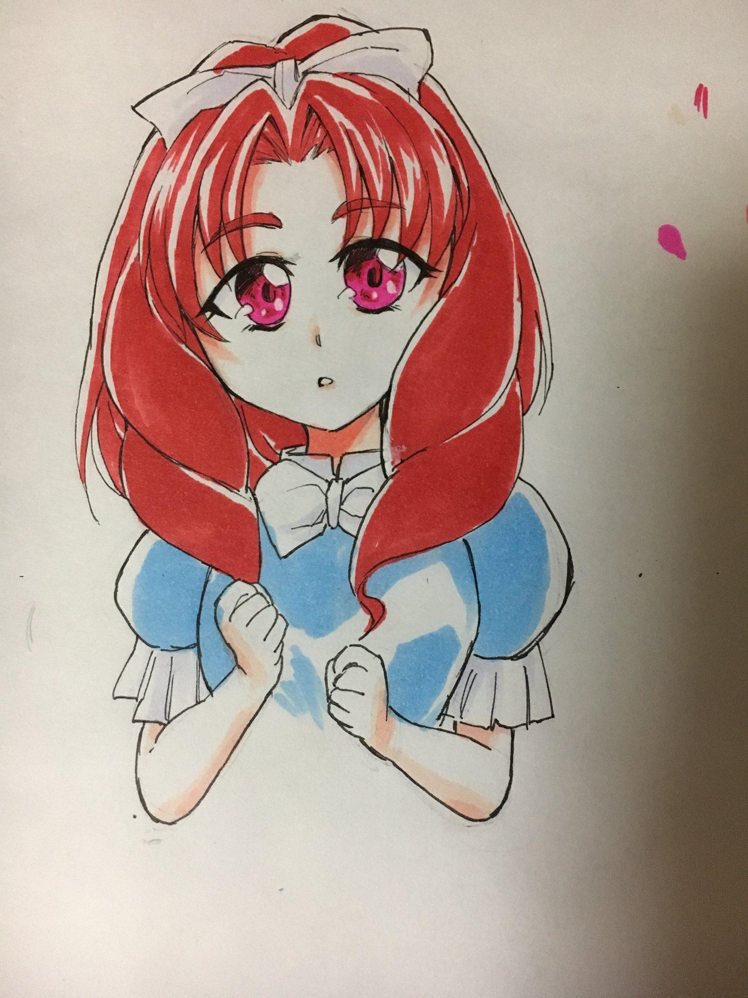 発🌞 (@bankai321)さんのイラスト