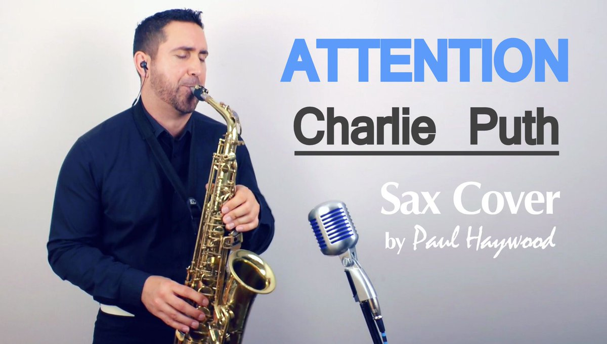 NEW #SAX COVER FOR THIS #WEEKEND!   #Friday #Saturday #Sunday Have a great 1 everybody! Come &amp; sub on YouTube    https:// buff.ly/2wXfkmU  &nbsp;  <br>http://pic.twitter.com/20n0kNJRVF