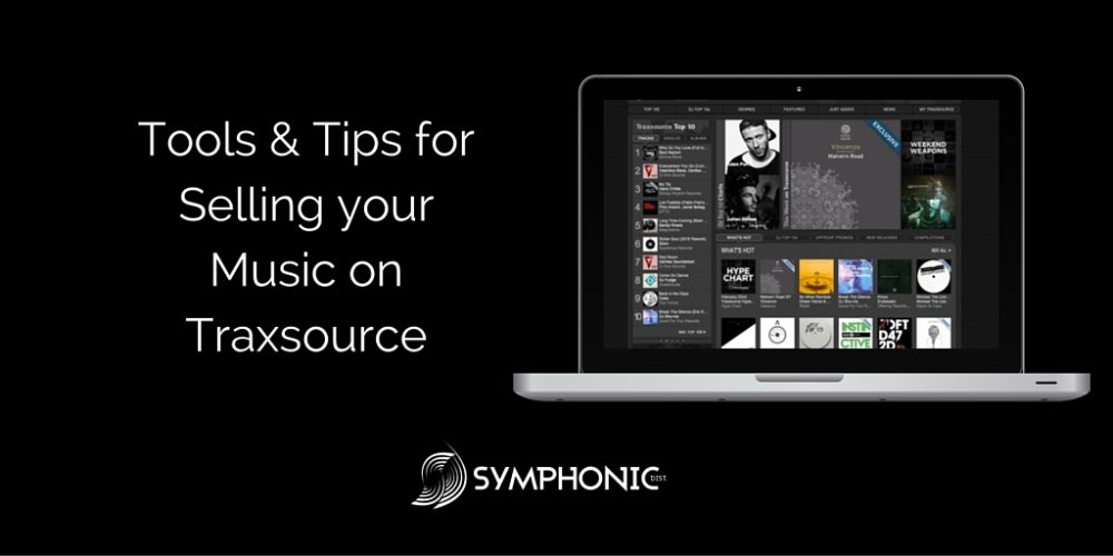 Selling on @Traxsource? Get the scoop on features, charts &amp; more! //  http:// bit.ly/SellTraxsrce  &nbsp;   #realhousemusic <br>http://pic.twitter.com/SWxLdlj2vx