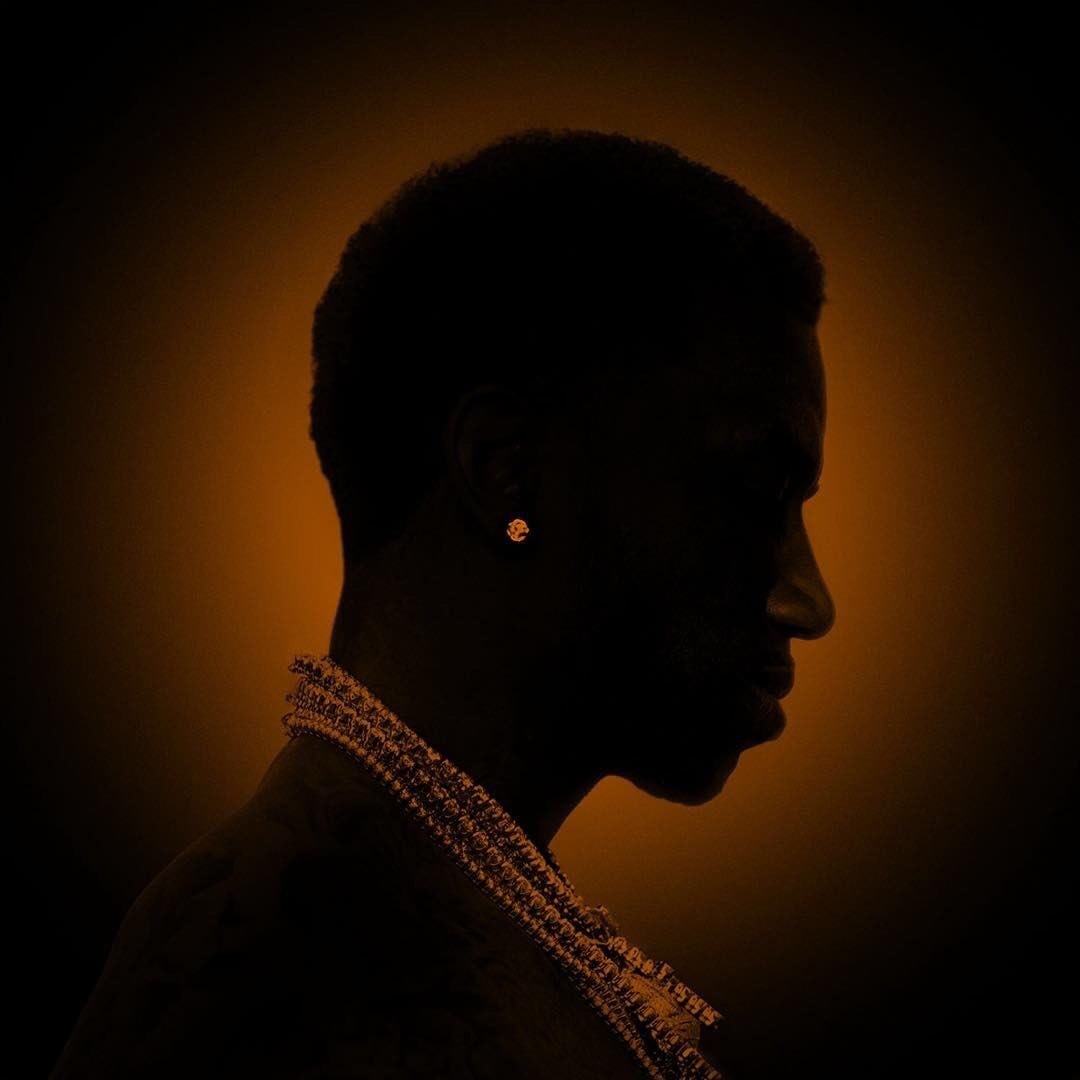 Gucci Mane announced his new album 'Mr.Davis' dropping September 15! 🔥...
