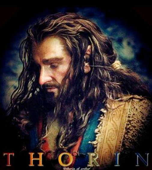 A Few of my Favorite things on a rainy, humid, sub tropical Friday..Have a Fantastic day!  #Thorin #Guy #Thornton #Proctor #RichardArmitage<br>http://pic.twitter.com/ZfewT7tuzt