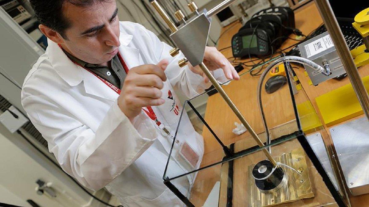 #Turkey to establish metrology lab in #S...