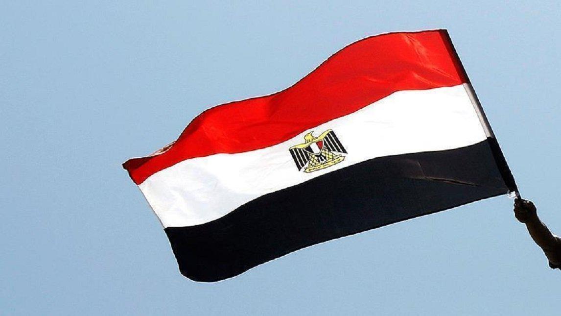 #Egypt blocking #German govt-backed webs...