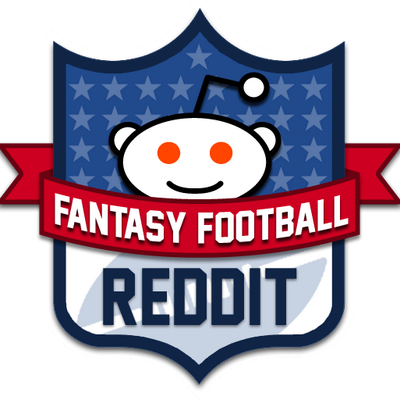 LIVE NOW: @RotoPat answers all your questions in a #FantasyFootball #A...