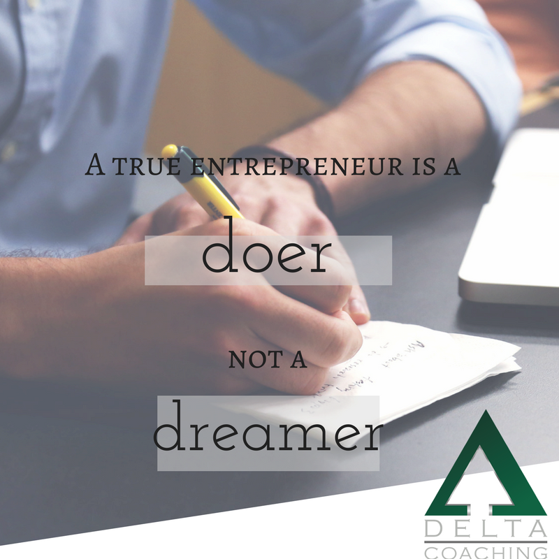 Are you a dreamer or a doer? #yyc #businesscoaching #buildyourbusiness <br>http://pic.twitter.com/c8TDv57yJN