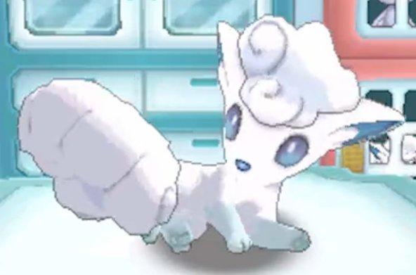 Pokémon Ultra Soleil et Lune, spéculations, prévisions, théories - Page 3 DHhUD3gW0AcKgWp