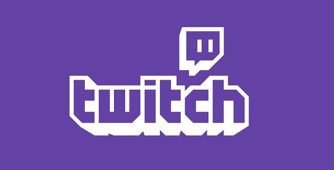 Twitch acquired video indexing platform ClipMine to power new discovery features #tech via Sarah Perez  http:// ift.tt/2fRdFen  &nbsp;   #BigData #M… <br>http://pic.twitter.com/Vshl1gj25I
