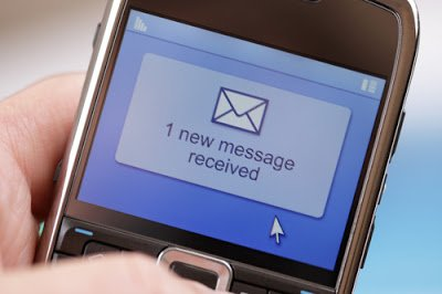 Top 5 Mobile #Messaging #Apps for Free O...