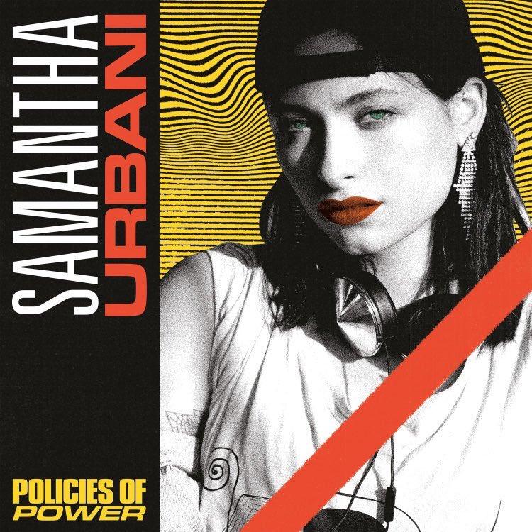 Samantha urbani dating zayn malik