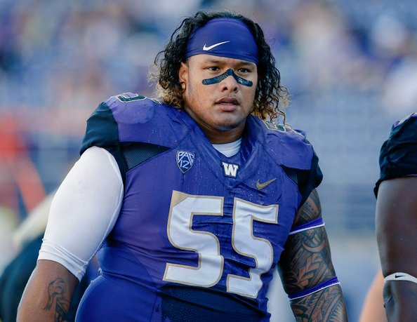 Do it for the city, do it for the fam  @Kalepo206   #BuiltForLife #builtnotbought <br>http://pic.twitter.com/tnSNbXbfg1
