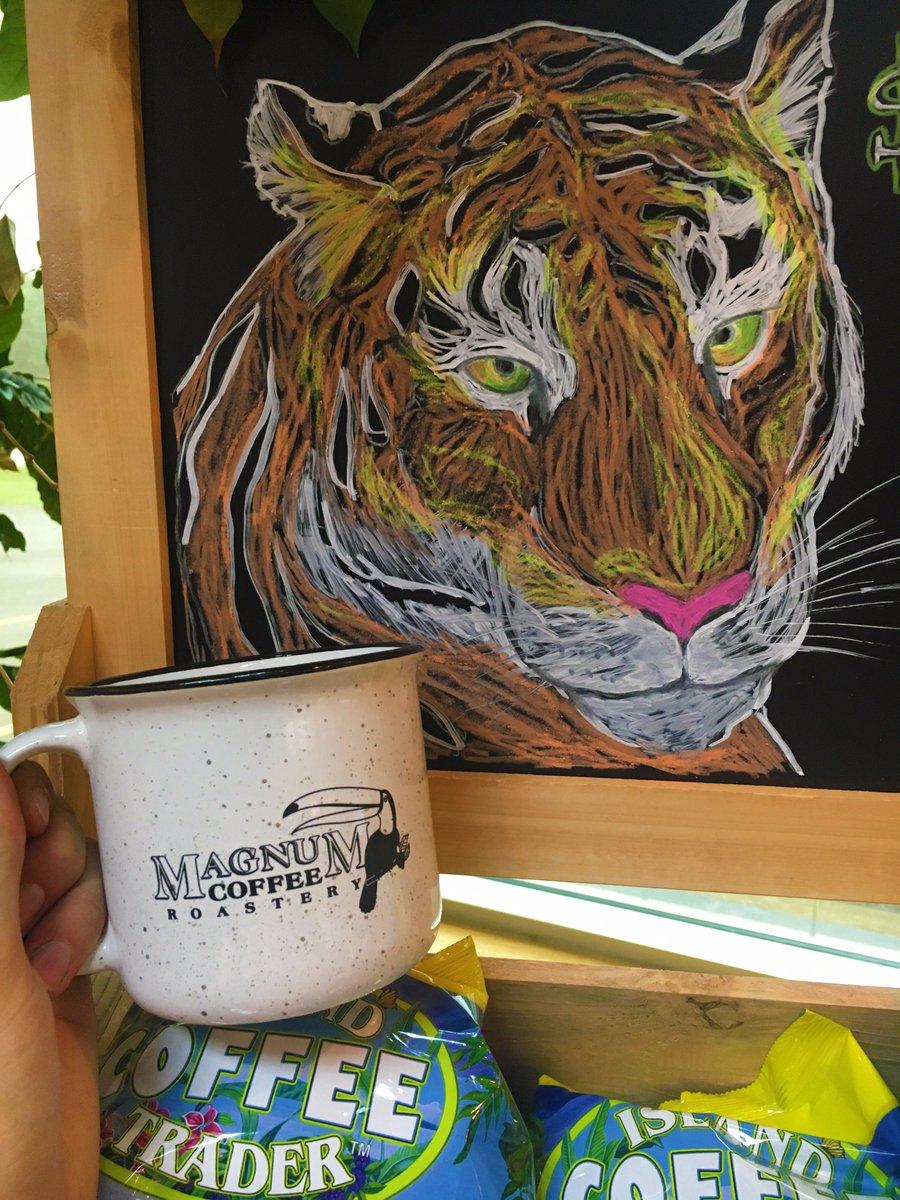 Have a fierce #Friday everyone! #Coffee helps.  via  http://www. javaboulevard.com  &nbsp;   #FridayFeeling #TGIF #FBF @suziday123 @CaraMiaSG @cazij<br>http://pic.twitter.com/ER76MgcQ7q