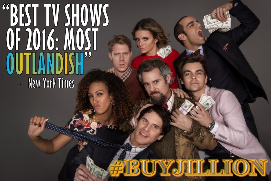 Hi. I am in the market for a home for the fully produced, unaired @bajilliontv SEASON FOUR. #buyjillion https://t.co/ko7uBvul7T