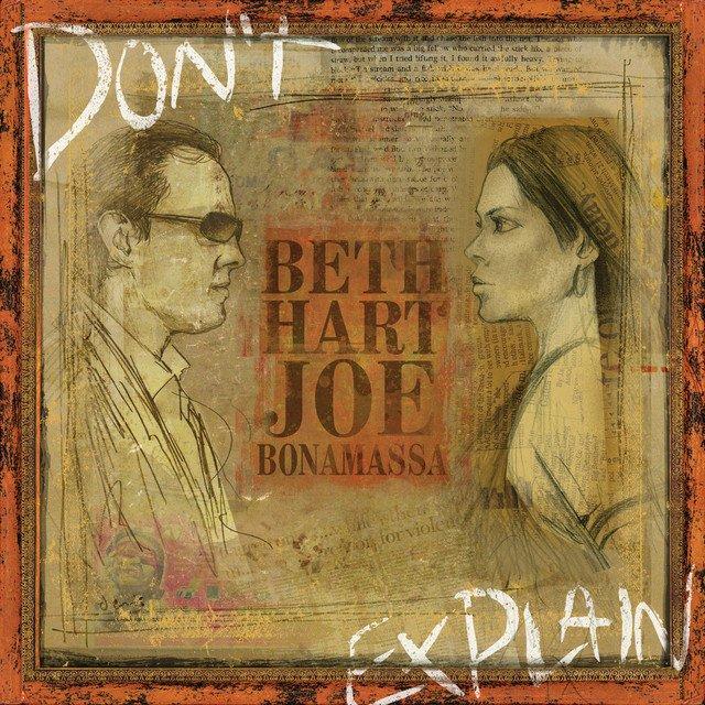 Added 'I'll Take Care Of You' by Joe Bonamassa, Beth Hart to my sing â¿â¿ Playlist on Spotify ift.tt/1LQHe9F